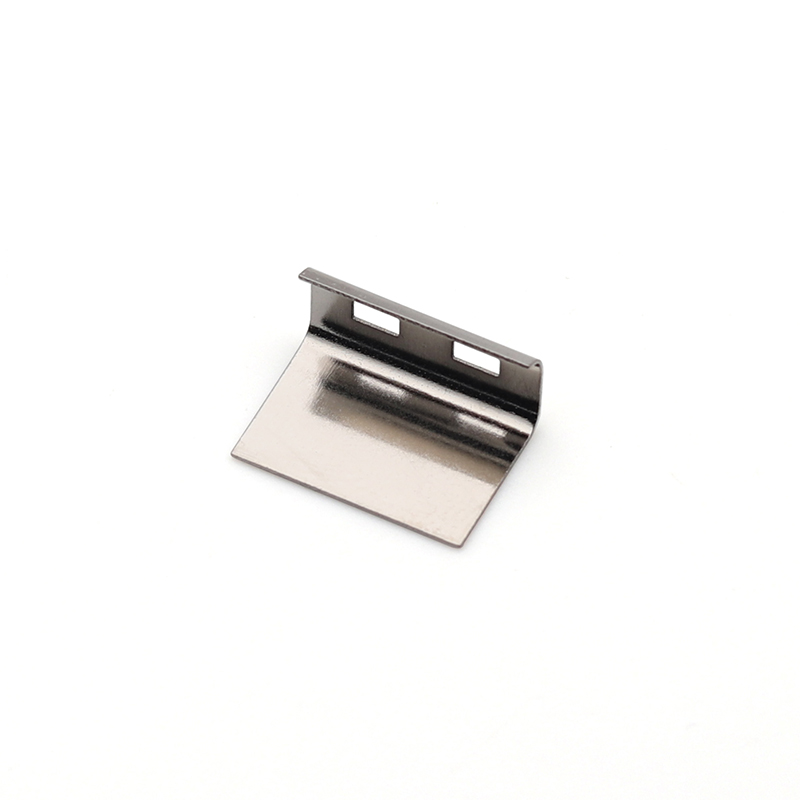 0.25x15镀镍铜片端子传感器端子接线端子