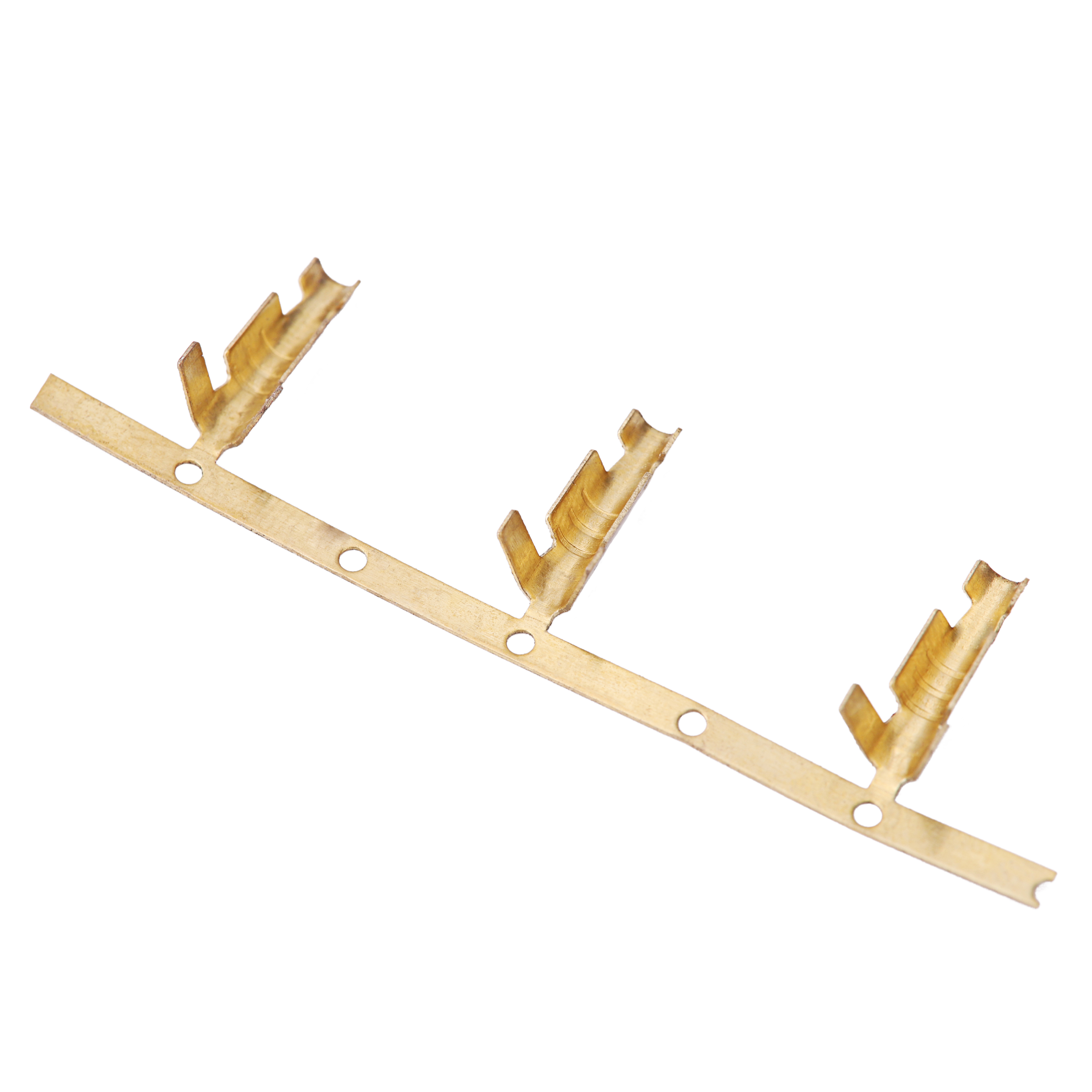 139接線端子非標端子非標定制接線端子黃江端子優質供應商志盈端子